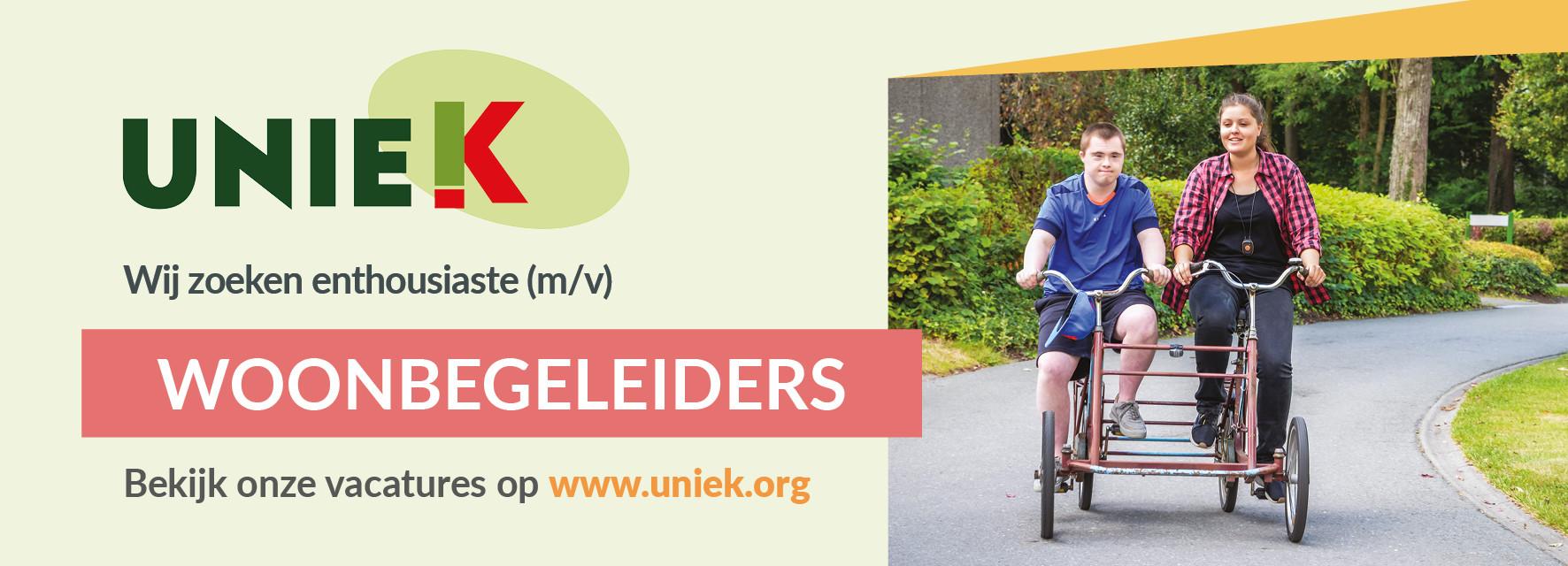UNIEK_BUS_popup_site.jpg