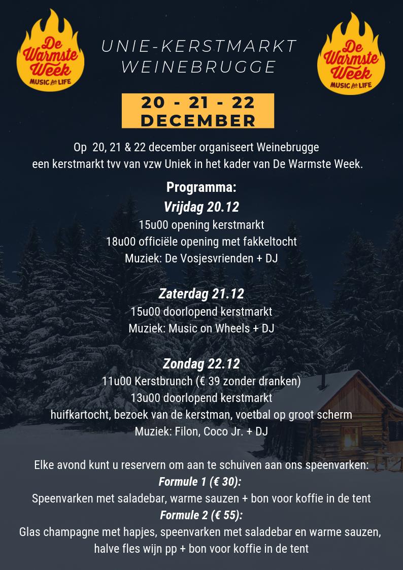 Unie-kerstmarkt Weinebrugge.png
