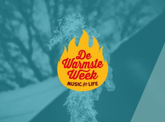 Warmste week (5).jpg