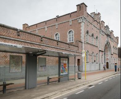 Gevangenis Gent 01.png