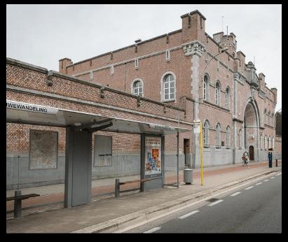 Gevangenis Gent.png