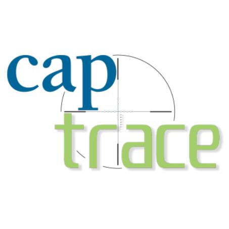 Multicap - CAPTRACE - Aartselaar