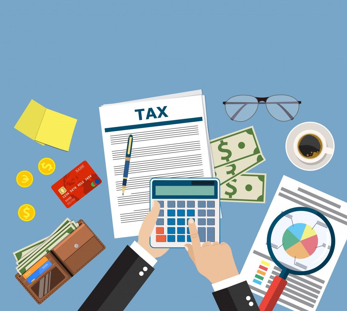 huis verkopen spanje belasting