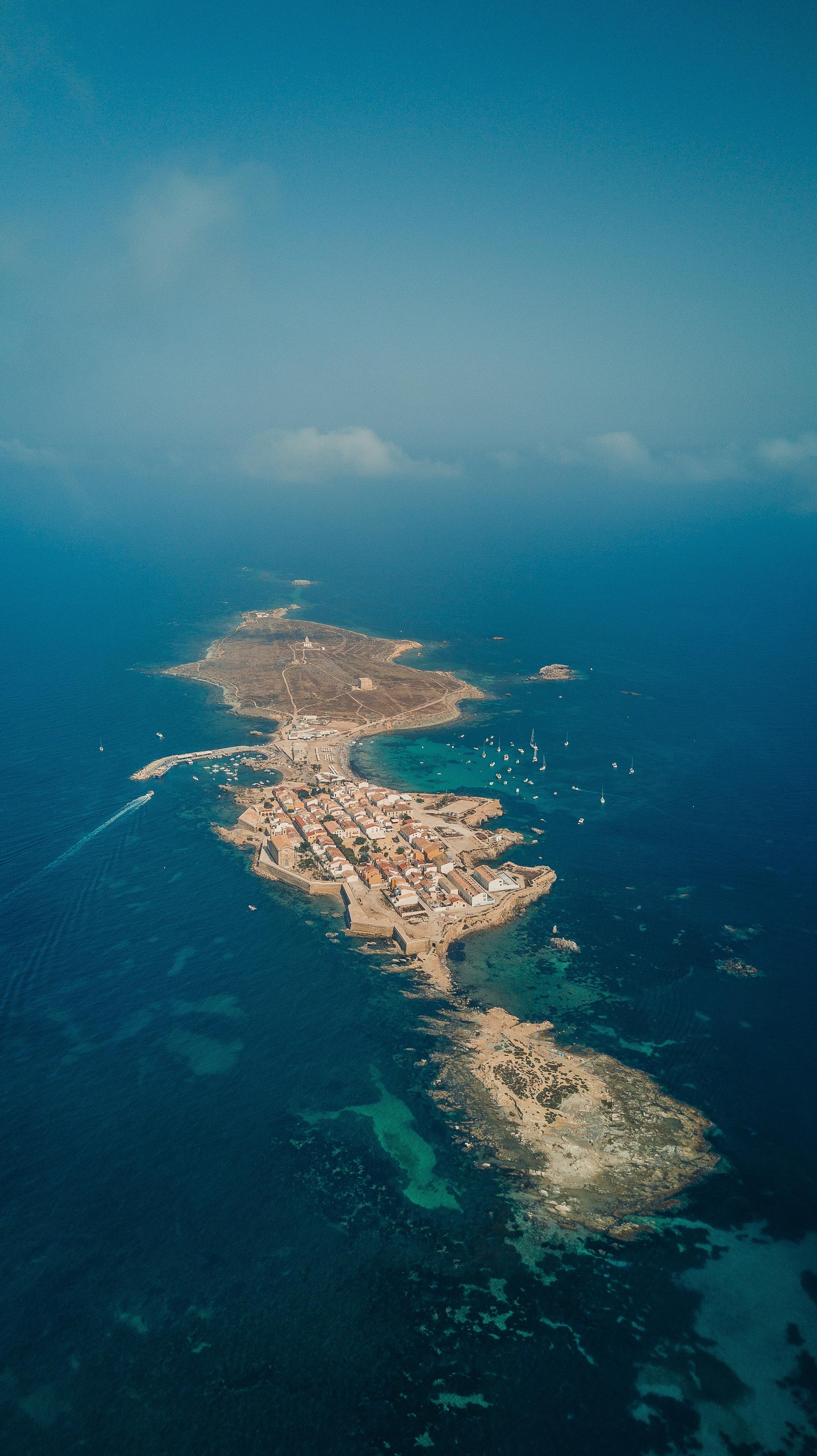 playa-de-la-isla-tabarca