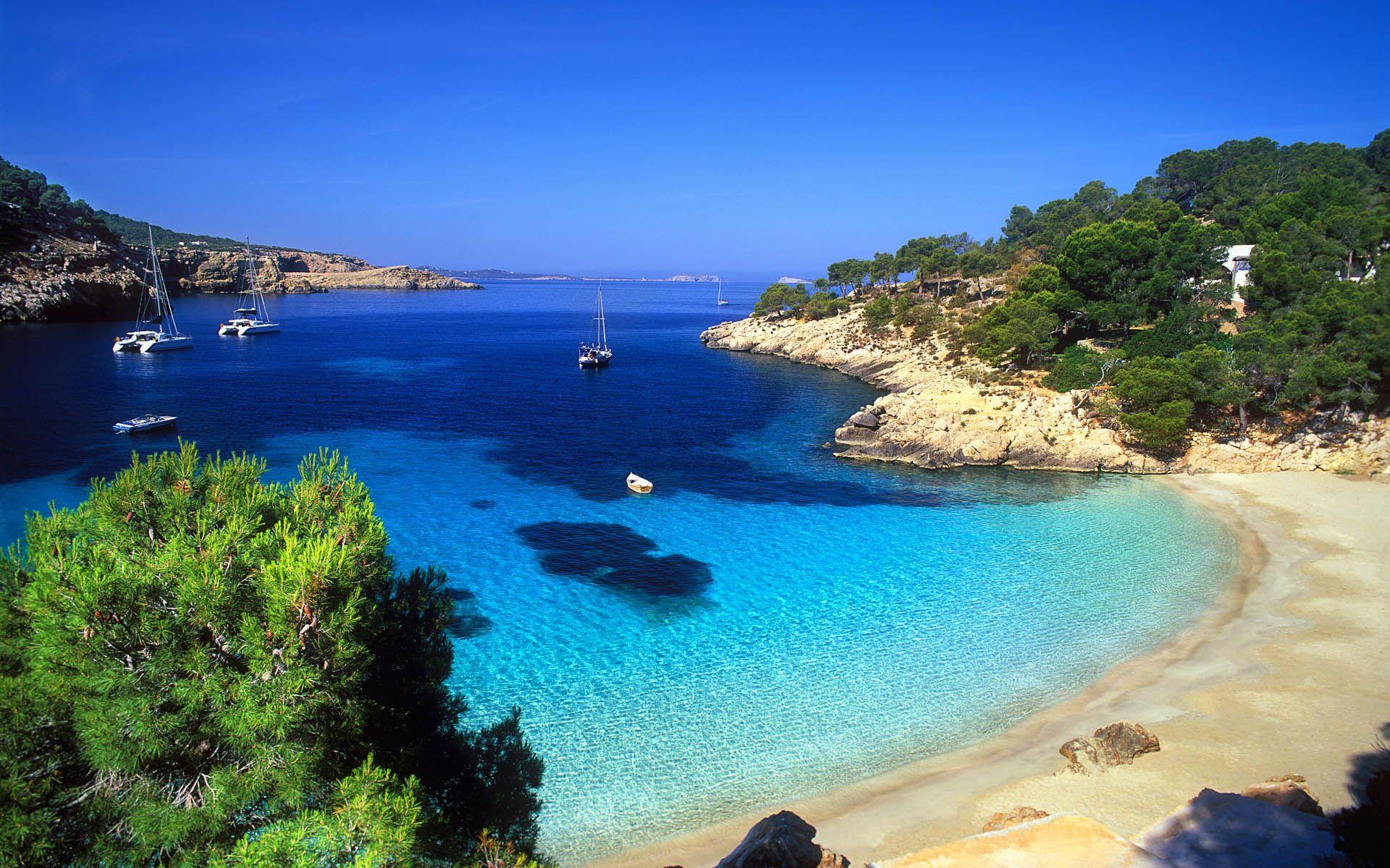 verhuizen-naar-Spanje-emigreren.jpg