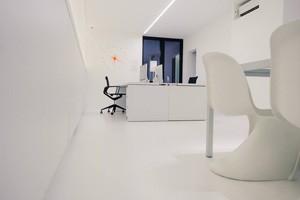 kantoor_02.jpg