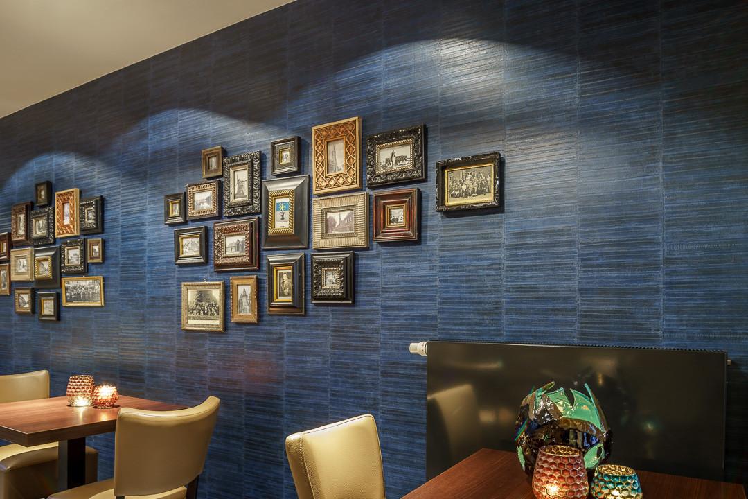 elitis behang blauw.jpg
