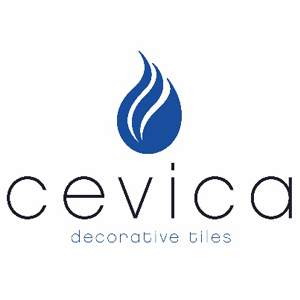 Cevica-Decorative-Tiles.png