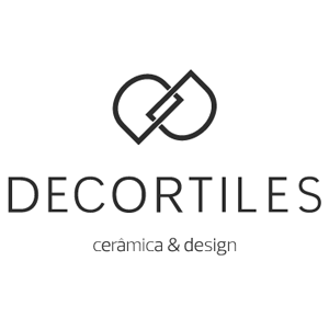 Decortiles.png