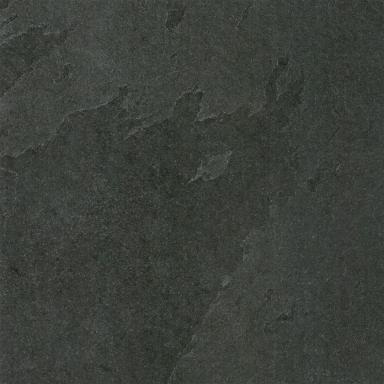 Ardosia black 1.png