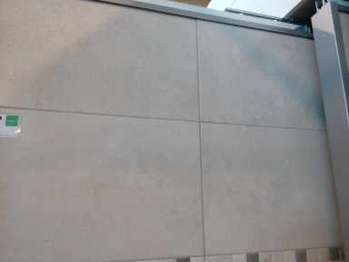 Atrium Kiel Perla 33x55.jpg