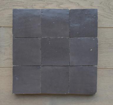 Zellige chocolat (stock).jpg
