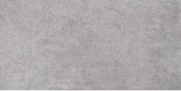 Beton silver 30 60.jpg