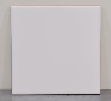 Blanco mat 20x20.jpg