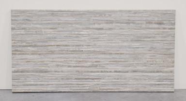 Stick gris 33x65.jpg
