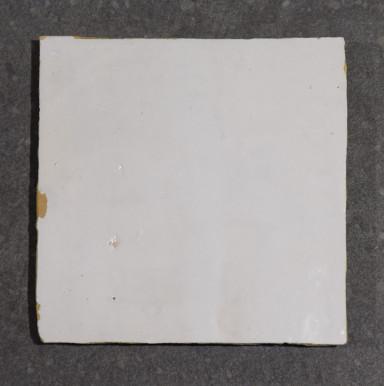 Zellige iglo 2004.jpg