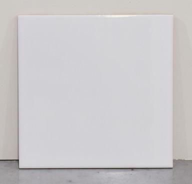 wit blinkend 20x20.jpg