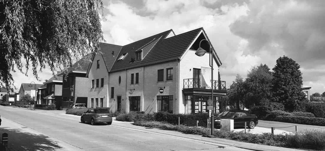 Foto gebouw (1).jpg
