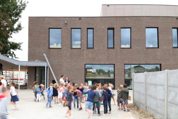 Basisschool Zuid - 01.jpg