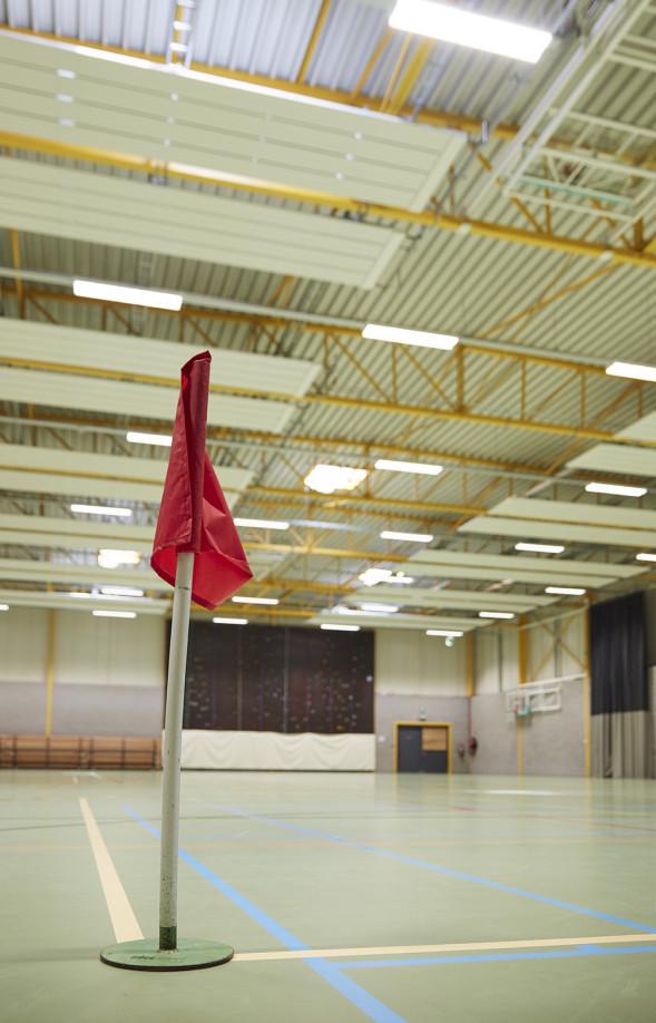 Sport Centrum - Oudenburg 10-web.jpg