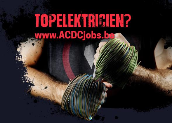 VDM-Blog-ACDC-01-website.jpg