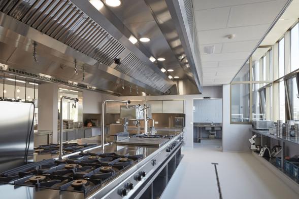 The Foodbox Oostende - 02.jpg