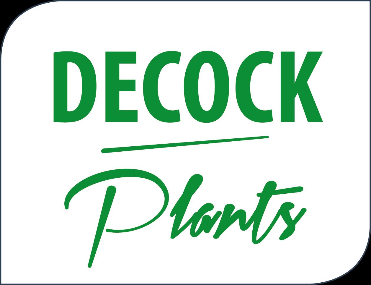 Decock-Plants-logo 2018.png