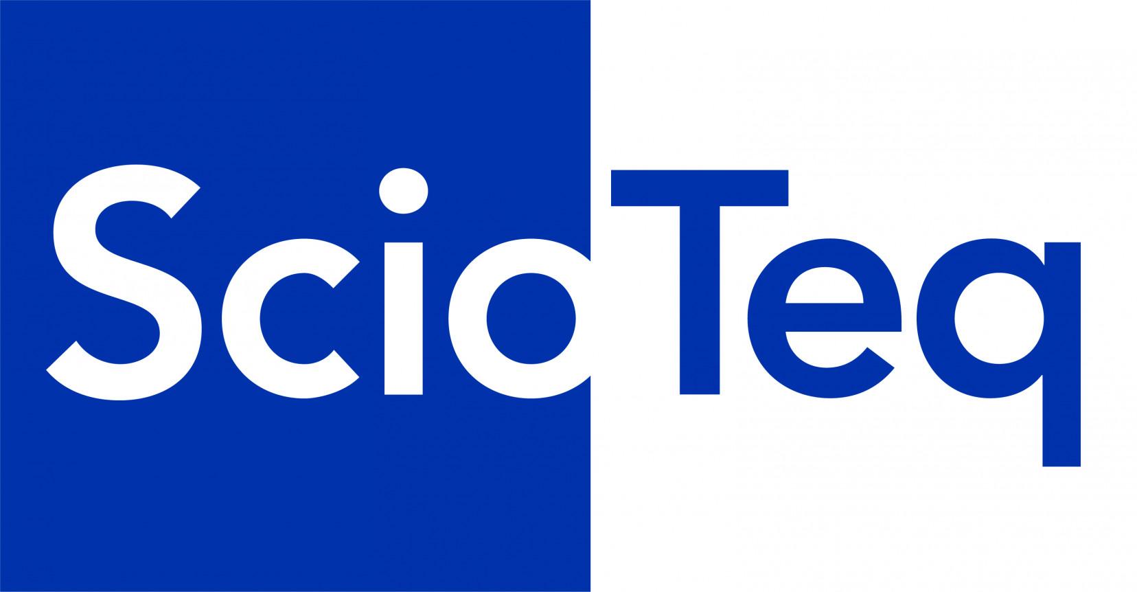ScioTeq-logo.jpg