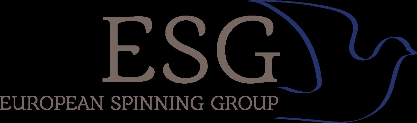 ESG.png