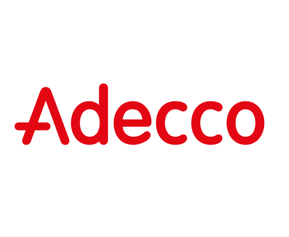 Adecco_2016.png