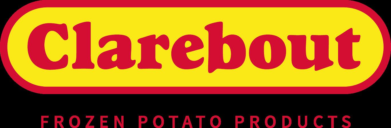 Clarebout-logo-rgb-web.png
