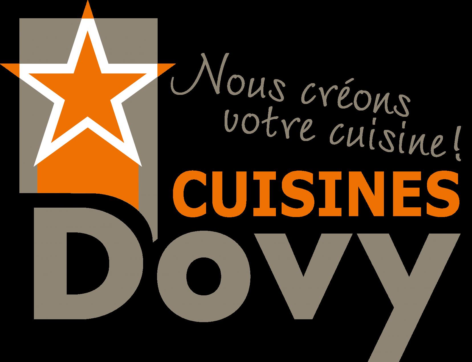 Dovy keukens logo_Nous créons votre cuisine.png