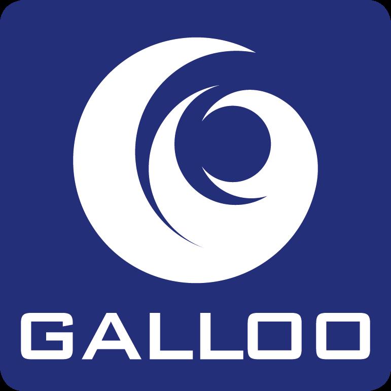 Galloo logo vierkant CMYK transparant.png