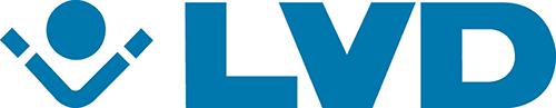 logo-LVD.png