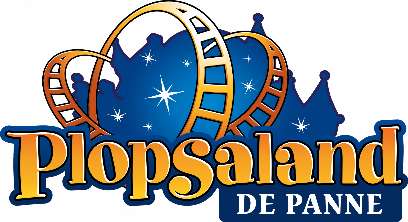 Logo PDP 2017.png