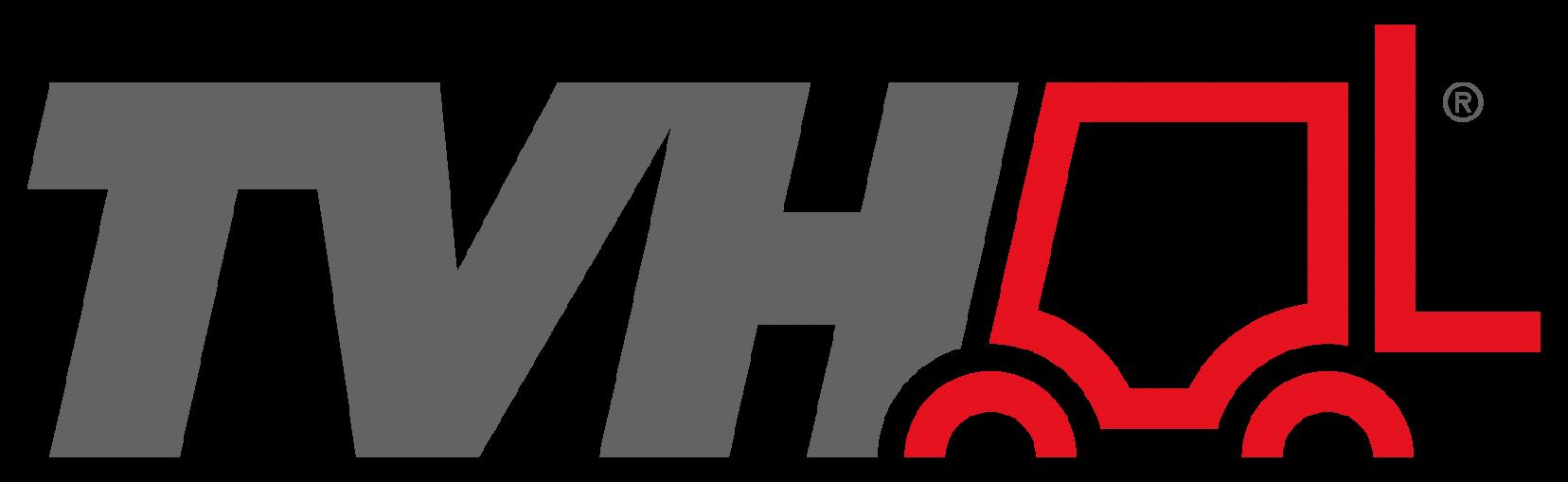 TVHlogo.png