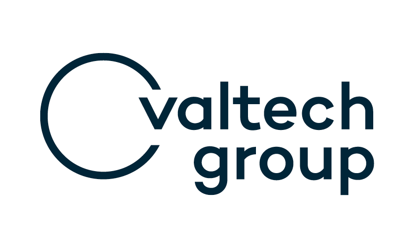 ValtechGroup_PL_Web.png
