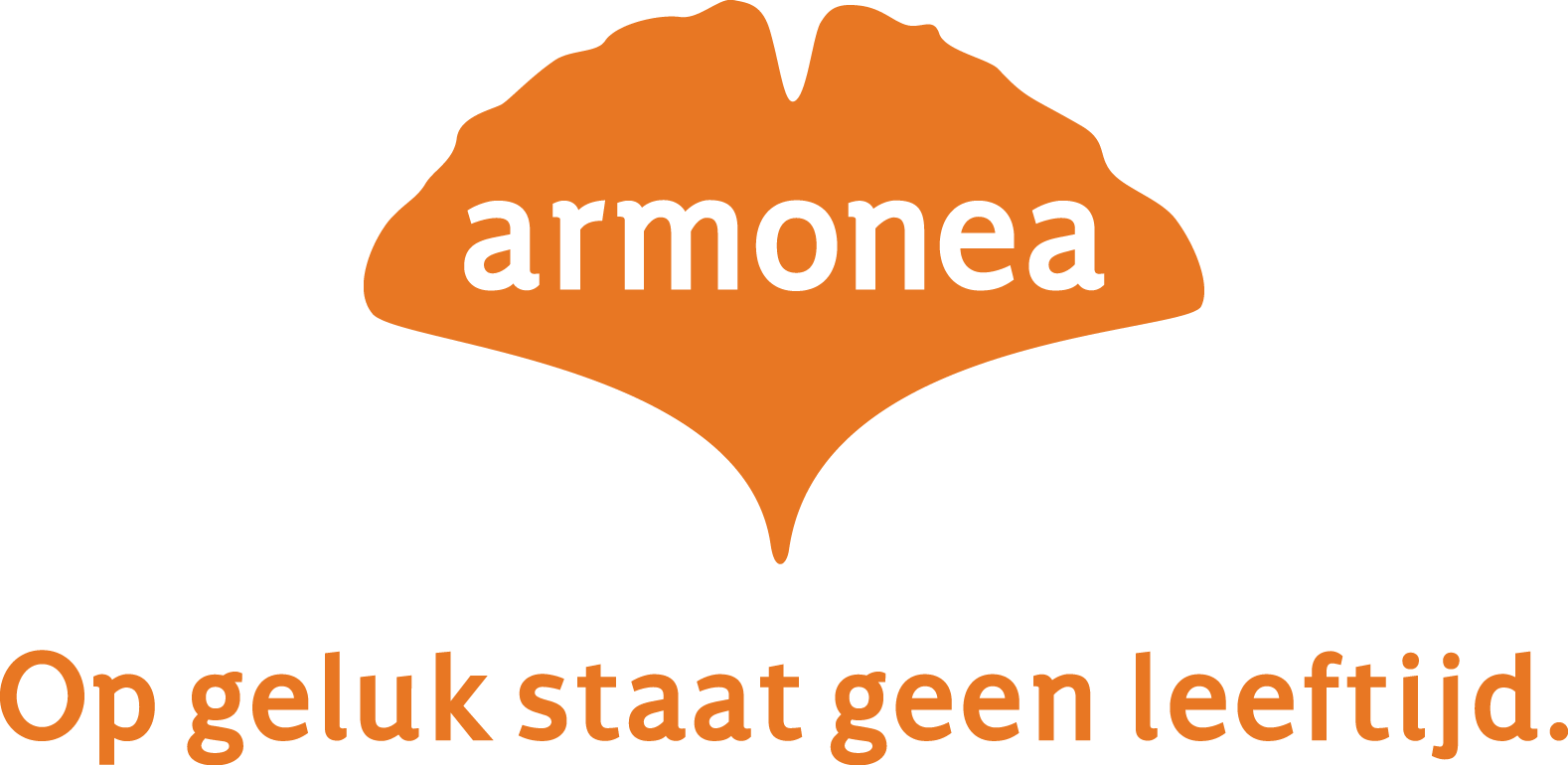 Armonea_rgb_pos_tcnl_orange_large.png