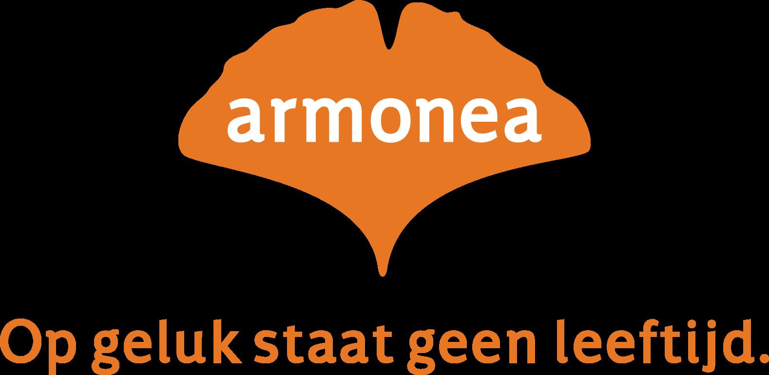 Armonea_rgb_pos_tcnl_orange_large.png