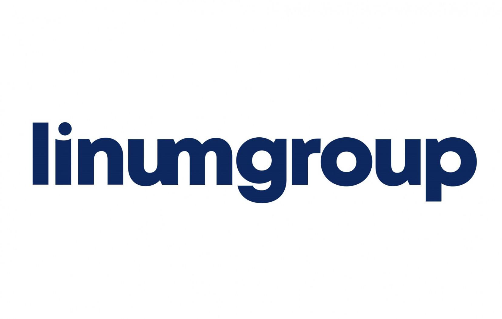linumgroup_logo.jpg