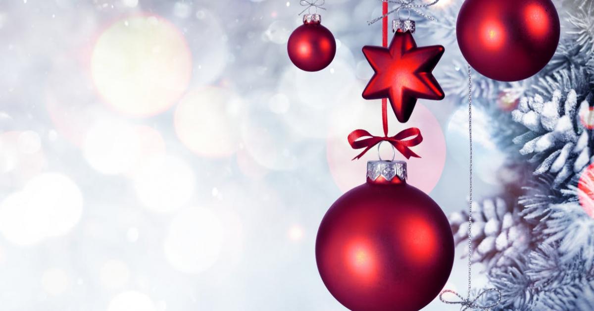 christmas-Image-optimised.png