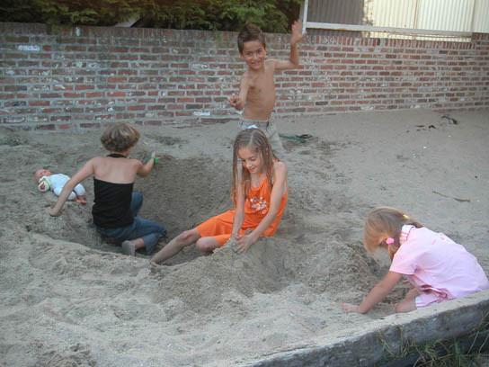 kids_2.jpg