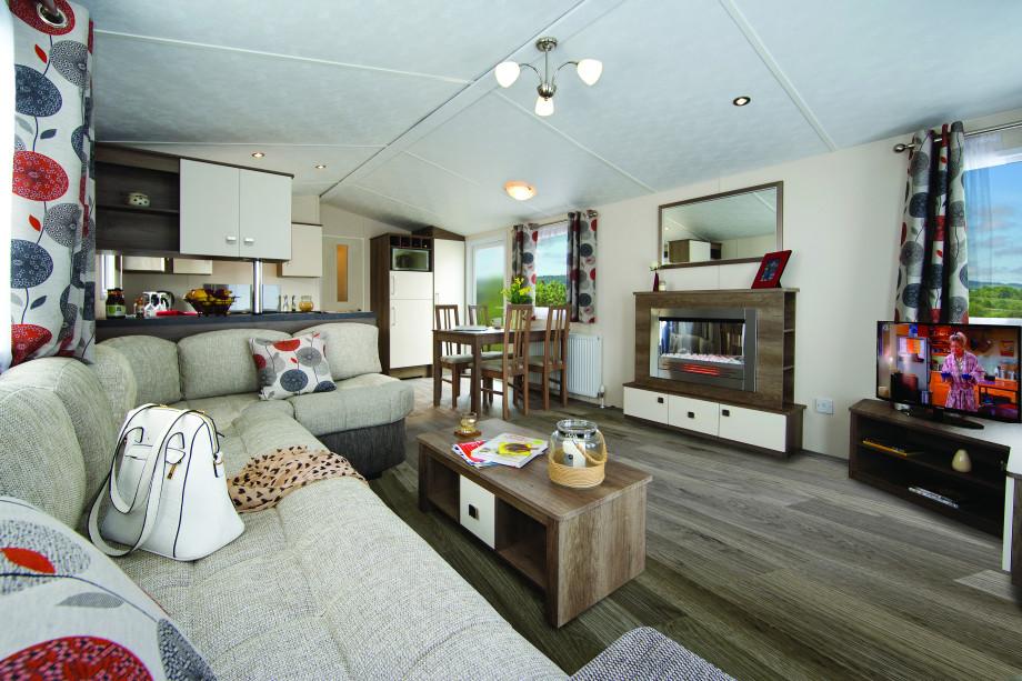 Rhodes-lounge-1.jpg