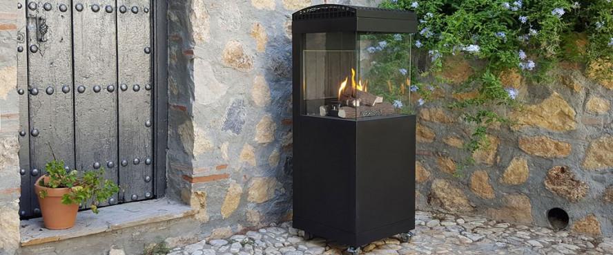 Outr patio heater.jpg