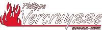 Logo Philippe Vercruysse