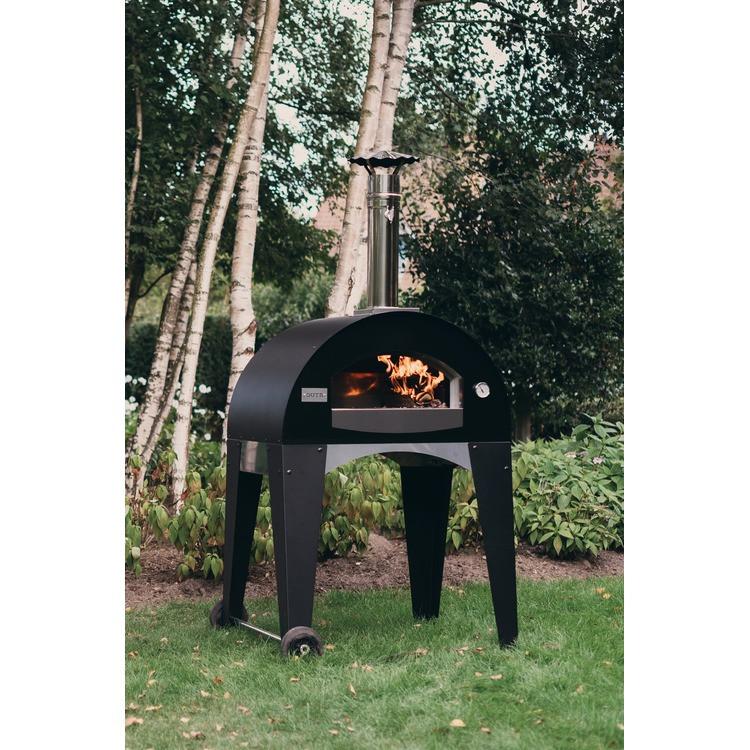 pizza oven wood antonio.jpg