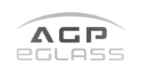 Grijs AGP eglass2.png