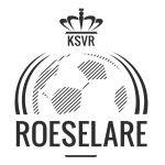 KSV Roeselare.jpeg