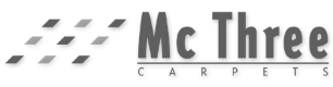 McThree-01.png