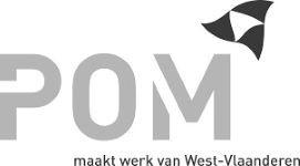 POM West-Vlaanderen.jpg